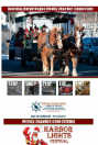 BBH Chamber Connections - Week of December 7, 2018